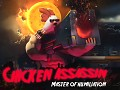 Chicken Assassin is Greenlit!