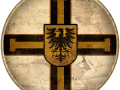 Medieval Kingdoms Total War: Teutonic Order High and Late Units