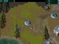 Sand of Siberia - New AI System