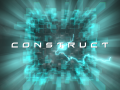First CONSTRUCT Demo for Windows PC