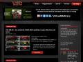 VSC News feed & Blog