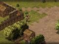 New world of Wild Terra. Free week of open testing