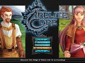 Arelite Core to be exhibited at PAX East 2016