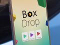 Box Drop Game is now live!