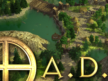 New Release: 0 A.D. Alpha 20 Timosthenes