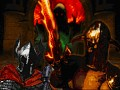 Hexen : Legend - Farewell Edition post-release mega-trailer launched