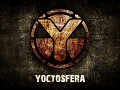 Yoctosfera Ultimate for STALKER Clear Sky