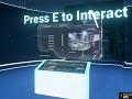 VR Missions Public Test 0.2 Now Live