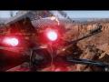 Star Wars Battlefront Graphic mod UPDATE v2