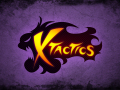 X-Tactics is now on iOS!