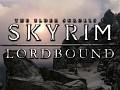 Lordbound - Progress Update #6