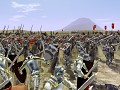 Valar Morghulis - All Men Must Die!