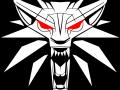 Master Witcher Redux v1.4 Reloaded!