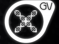 Genetic Variation Article #7: Zombies, Progress & Livestream