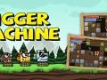 "Digger Machine - ""save game"" update!"