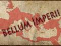 Bellum Imperii, Dev Blog I