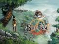 Introducing Shuyan!