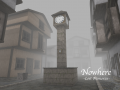 Nowhere: Lost Memories has release date!