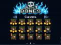Just Bones: game development story
