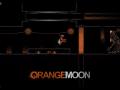 Orange Moon updated to v0.0.1.2