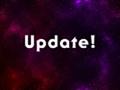 Update #5