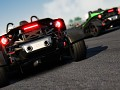 Mixed Reality Assetto Corsa Video Shows The Future of VR Sim Racing