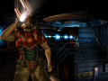 Doom 3 Master Servers are back