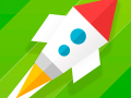Save Rocket [IOS and Android]