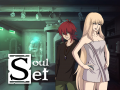 SoulSet - Development Progress for April!