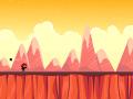 Jump Ninja Hero! [IOS & Android]