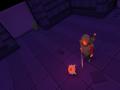 Screenshot Update 16-4-16 - The Cubic Labyrinth
