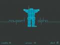 Navpoint Alpha update