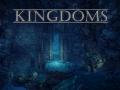 Kingdoms [Update 3]