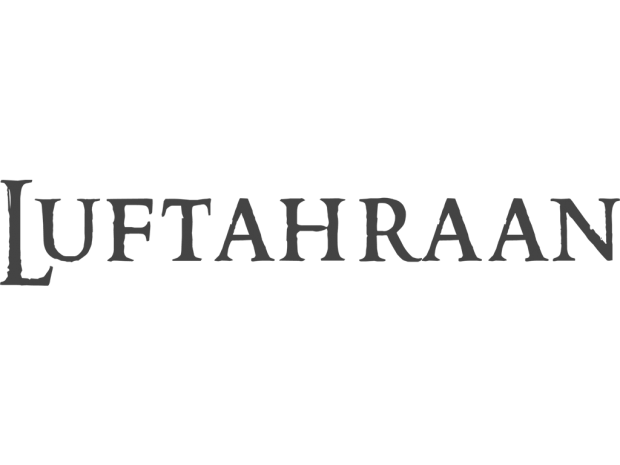 We are Cancelling Luftahraan