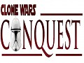 Update about the progress on clone wars conquest