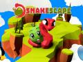 SnakEscape <3 Linux & Mac