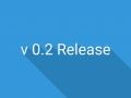 Flatshot Beta v0.2 Released
