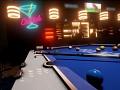 Pool Nation VR Coming To HTC Vive Next Week
