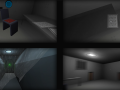 Outer Space Alpha 0.1