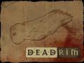 Dead Rim - Fresh Video Footage