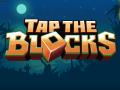 Building Tap the Blocks—Part 1