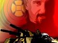 C&C Tiberian Dawn Redux v1.41 Gameplay Videos!