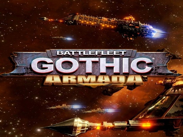 Battlefleet Gothic: Armada -  2016 Game review