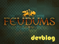 Stable Version of Single Feudum Management Build Now Ready