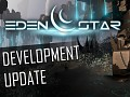 April Development Update 2