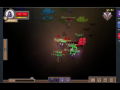 Little War Online Closed Beta complete success!