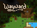 Wayward Beta 2.0 Released!