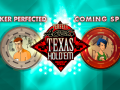 Perfect Aces: Texas Holdem - Leaderboards