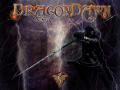 DragonDawn Update