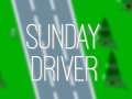 Sunday Driver Update 0.8